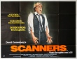 Scanners quad