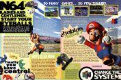 N64 ad