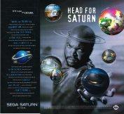 Sega Saturn ad
