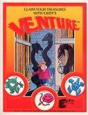 Venture 1981
